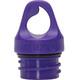 MIZU Loop Cap Purple